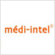 Médi-Intel - Certification HAS